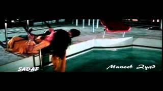 Aye Mere Humsafar Aye Meri Jane Jaan  -Baazigar - Vinod Rathor Alka Yagnik - [Romantic Hindi Song]