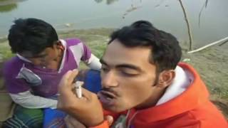 Bondhu Bandhober Dekha Dekhi 1 Ta 2 Ta Tan By Ripon Amader New Vadayma Comedy Song