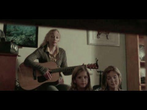 The Walking Dead 5x09 - Beth singing