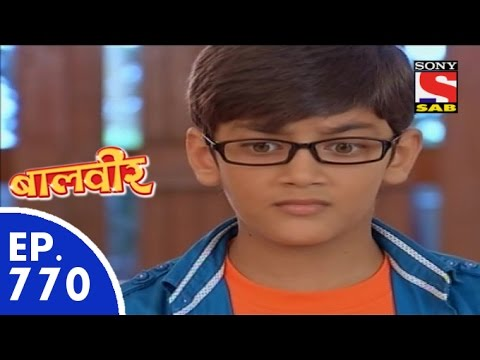Xxx Mp4 Baal Veer बालवीर Episode 770 30th July 2015 3gp Sex