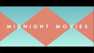Saint Motel - Midnight Movies (Lyric Video)