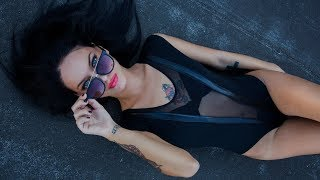 Summer Mix 2018 | Party EDM Club Dance Music Bootleg Remix • Electro House
