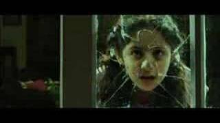 Gauri-The Unborn Watch the latest horror is here