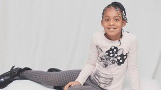 9-Year-Old Girl Dies Within Hours Of Leaving Hospital After Tonsillectomy