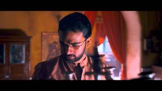 Kanum Gnyanam Official Video Song - The Villa