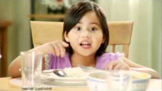 Joy   Bitoy Bareta w Subtitles