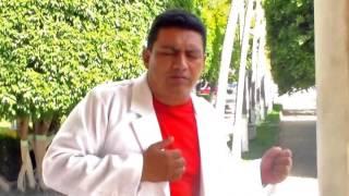 Marvin Bravo  Voy A Vencer