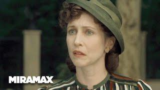 The Boy in the Striped Pajamas | 'When They Burn' (HD) - Vera Farmiga, Asa Butterfield | MIRAMAX