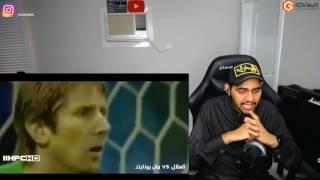 اهداف الهلال على الاندية العالمية   جلد جلد جلد !!!