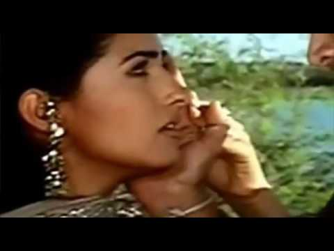 Xxx Mp4 Aamir Khan Kiss Twinkle Khanna Her Lipps Like Cherry 3gp Sex