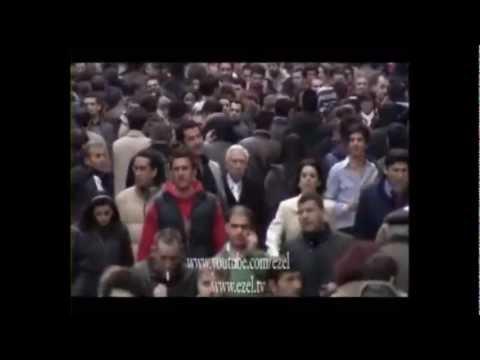 Xxx Mp4 Kenan Imirzalioglu With Ebru Kocaaga And Cansu Dere Closer 3gp Sex