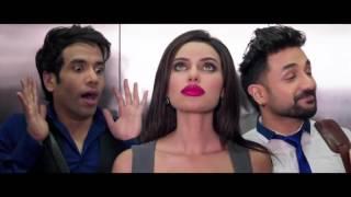 2016 Hindi Hot Movie Mastizaade  Official Trailer FT Sunny Leone HD