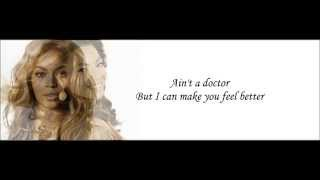 Beyoncé - Schoolin' Life Lyrics HD