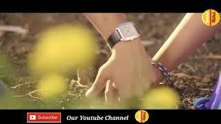 Aporadhi 💔 song hindi version