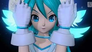 The Top 10 Impossible to Sing Vocaloid Songs