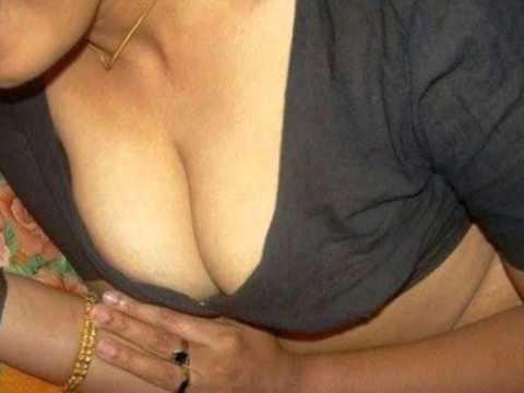Xxx Mp4 Hot Indian Aunties 3gp Sex