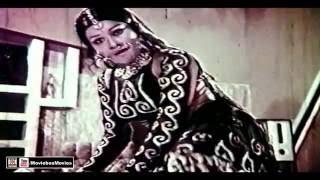MAIN NACHOON GI - PAKISTANI FILM SHARAFAT