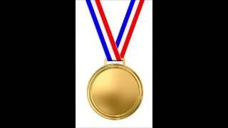 Sonar Medal (সোনার মেডেল)