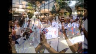 varuvai thozha official song hd(st/michael's boys,batticaloa)