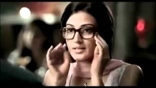 Most Funny Commercial Ads Ever Made (Awarded)