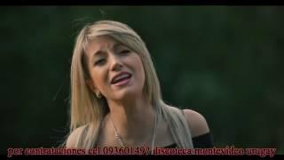 Valeria Gau   Tu y Yo Video Oficial