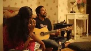 Classical Melody by Emon Chowdhury