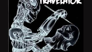 Travelator - Superior Inferior (2008) - Full Album