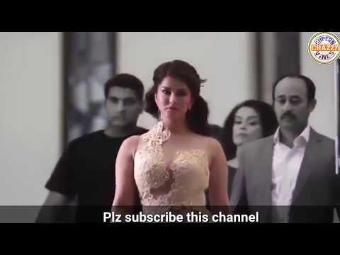 Xxx Mp4 JISM 3 Official Trailer Sunny Leone Movie Release 2018 3gp Sex