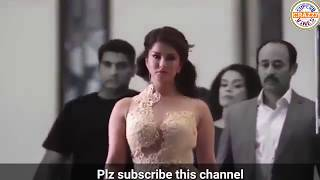 JISM 3    Official Trailer    Sunny leone    Movie Release 2018