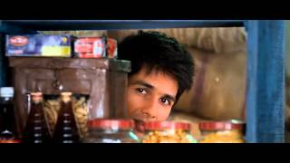 Mausam 2011 Hindi 720p