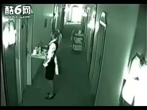 Xxx Mp4 Hidden Cam Be Careful Hotel 3gp Sex