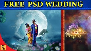 2018 free Download MAY LATEST psd Wedding Album 12x36 CANVERA 300 DPI collection [ss free psd]#361