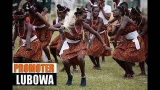 Sembera by Lyto Boss ft Mozey Radio UGANDAN SONG NEW 2018