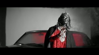 Who Is Who by Feffe Bussi New Ugandan Music Video 2018