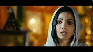 Ik Onkar|Mallu Singh|Shreya Ghoshal