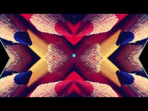 Soft Hindi Romantic Song 2016 - Kaise Jaye Guzari by Mitali Nag || Ebn-E-Batuta
