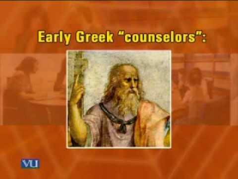 Thumbnail Lecture No. 2