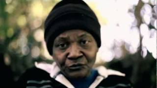 J is for Junkie [Full Length Documentary]