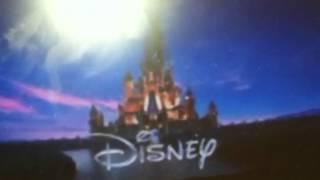 Disney Walt Disney Animation Studios (Frozen Varaint)