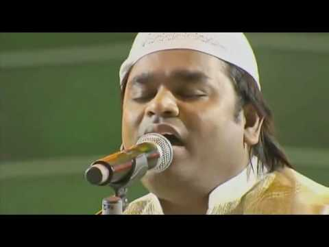Xxx Mp4 Khwaja Mere Khwaja A R Rahman Live At Sydney 2010 3gp Sex