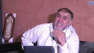 الشيخ عبد الله نهاري اسإلة واجوبة