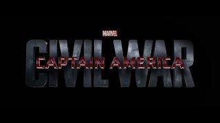 Captain America Civil War (Trailer Subtitrat) | MovieNews.ro