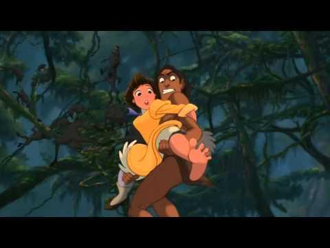 Xxx Mp4 Tarzan The Baboons Attack Jane Greek HD 3gp Sex