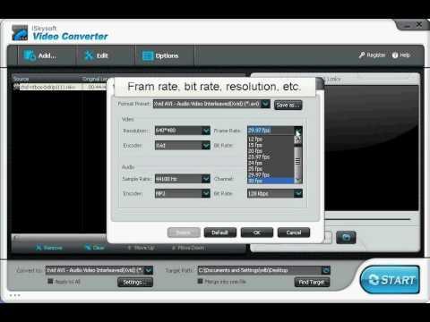 Xxx Mp4 How To Convert MKV To AVI WMV MPEG FLV MP4 3GP VOB MOV DVD And Add Subtitle To MKV 3gp Sex
