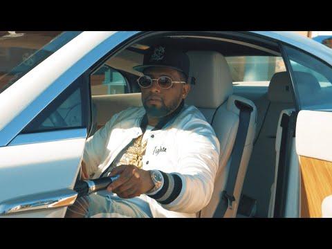 Xxx Mp4 Philthy Rich Dope Boy Feat Rexx Life Raj ALLBLACK Official Video 3gp Sex