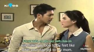 [T-Zone].Roy Leh Sanae Luang.Teaser 2.KITES.VN