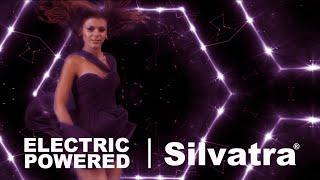 Silvatra | ELECTRIC POWERED - Radio Edit
