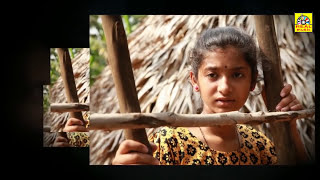 Vennilavin Arangetram Tamil Movie 2016 HD Worldwide Exclusive Trailer |Tamil New Release