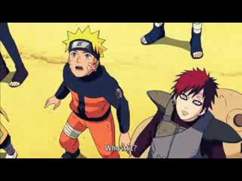 Xxx Mp4 Best Vedio For Naruto With Fantastic Song 3gp Sex