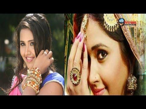 Xxx Mp4 काजल राघवानी की फिल्म 'मजाज' का ग्रैण्ड प्रीमियर Majaz Movie Grand Premiere Kajal Raghwani 3gp Sex